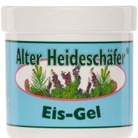 Kyl gel - Ice cold analgesic gel
